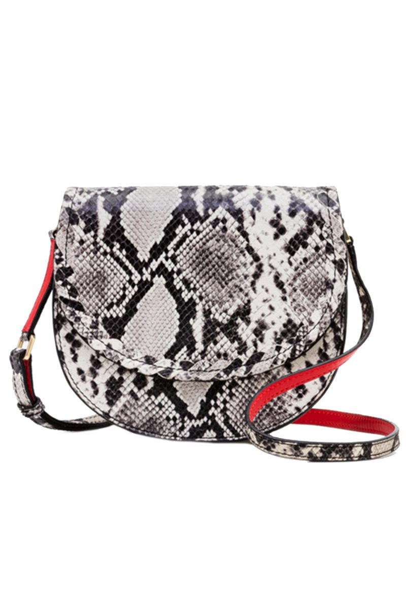 Click to Buy Boden Bag