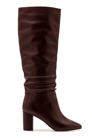 Click to Buy Boden Boots