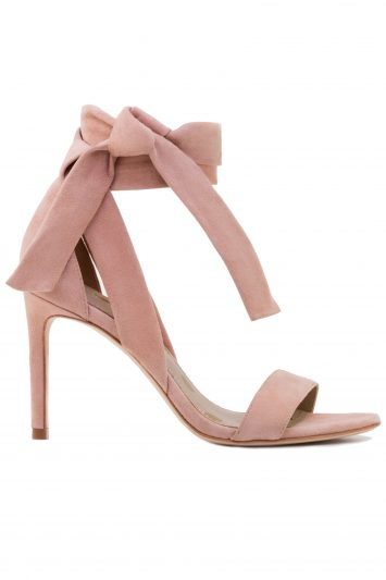 Click to Buy Boden Primrose Heels