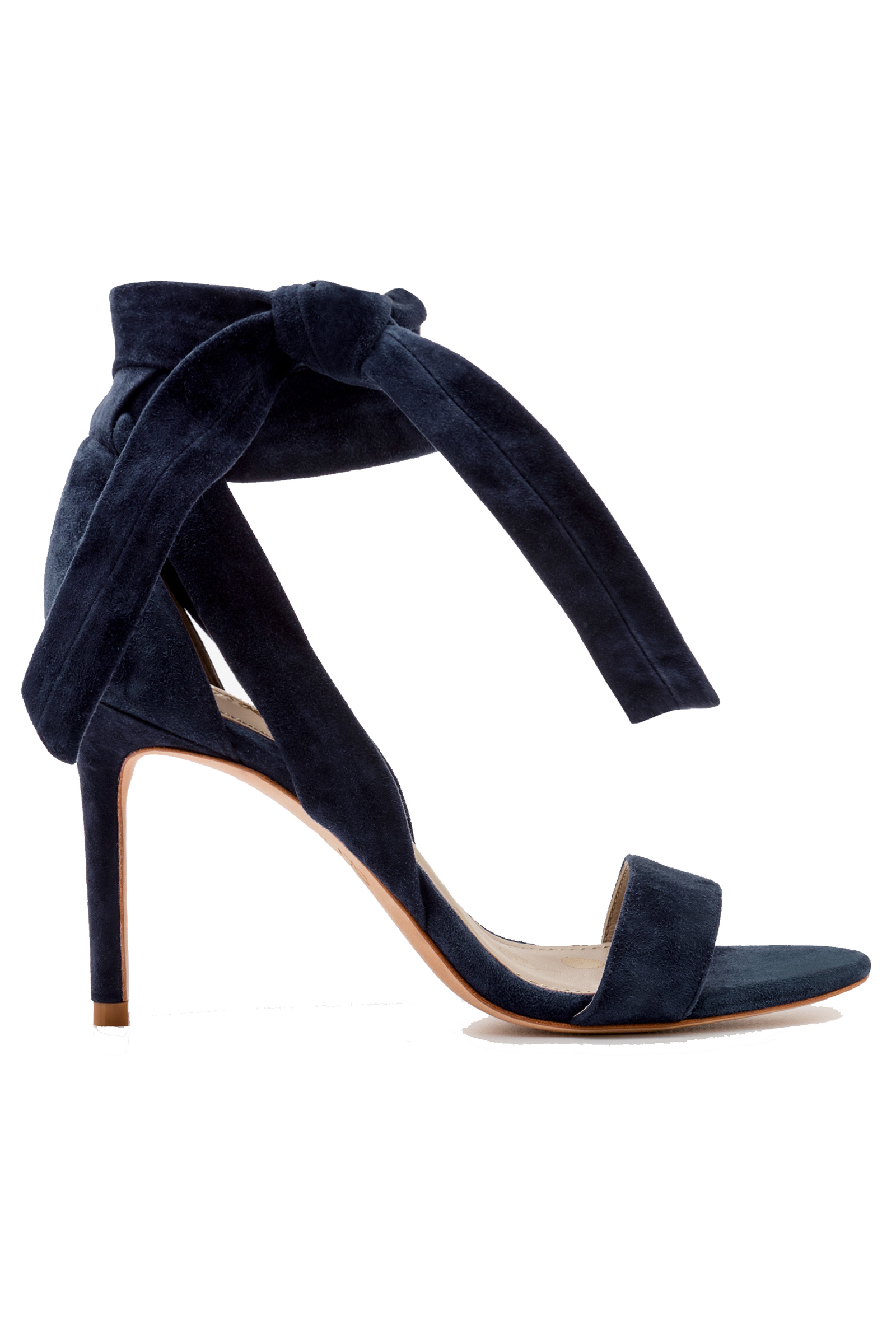 Click to Buy Boden Shoes