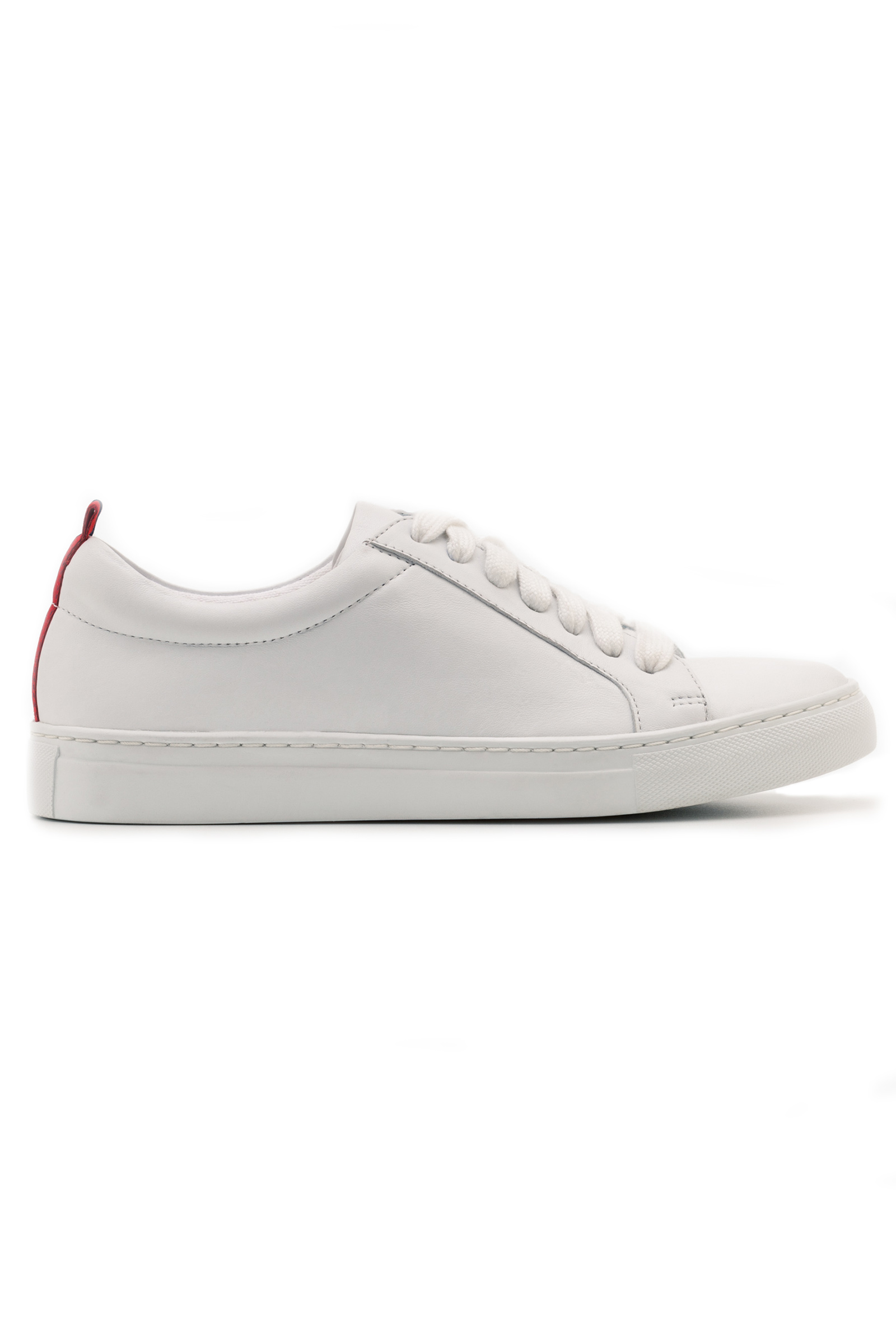 Click to Buy Boden Trainers
