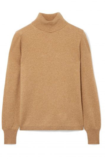 Click to Buy J. Crew Polo Neck
