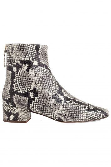 Click to Buy J. Crew Snake Print Boots