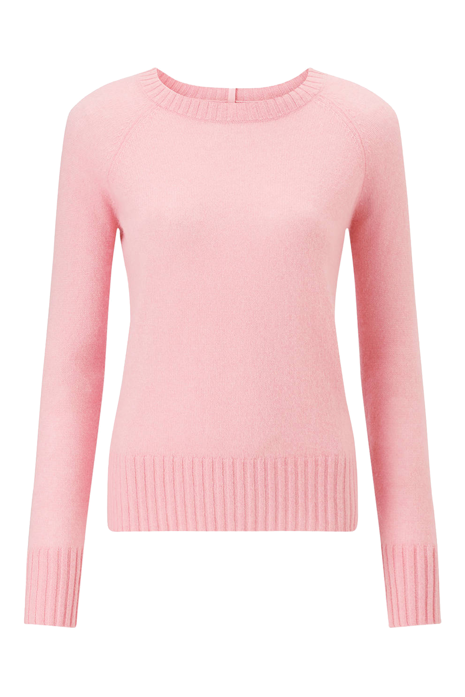 Click to Buy Jigsaw Jumper
