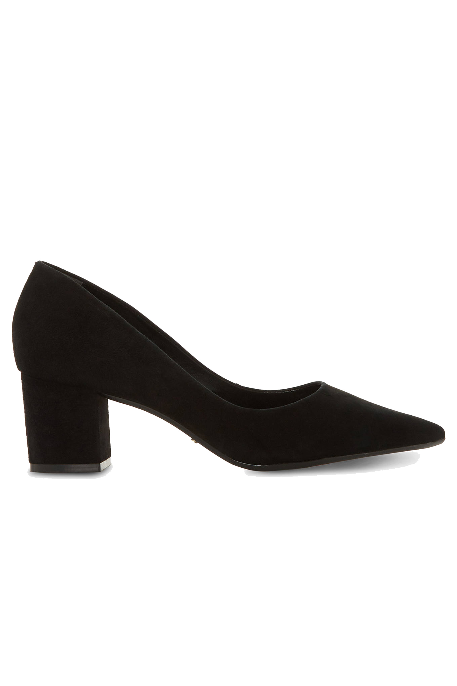 Click to Buy Dune Court Shoes