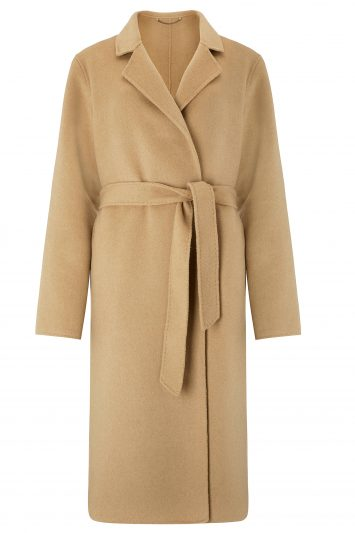 Click to Buy John Lewis Coat