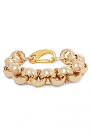 Click to Buy Laura Lombardi Bracelet