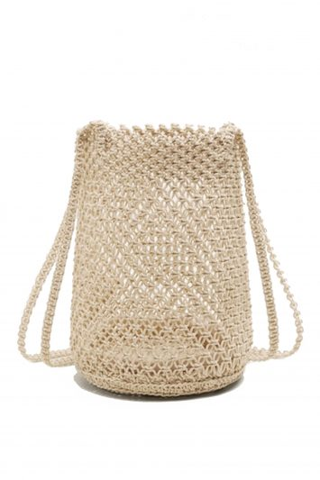 Click to Buy Mango Bag