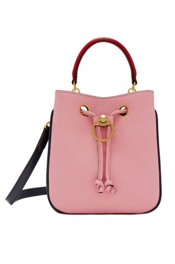 Click to Buy Mulberry Pink Bag