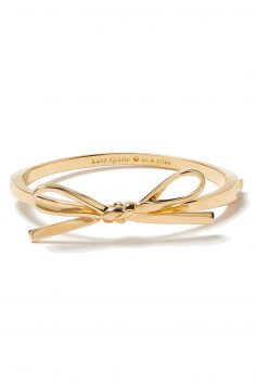 Click to Buy Kate Spade Bangle