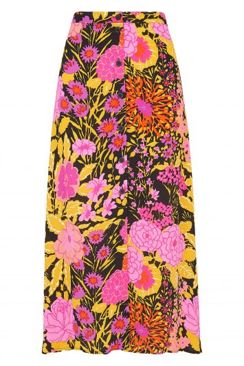 Click to Buy Whistles Skirt