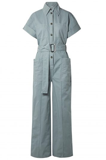 Click to Buy ACNE-JUMPSUIT