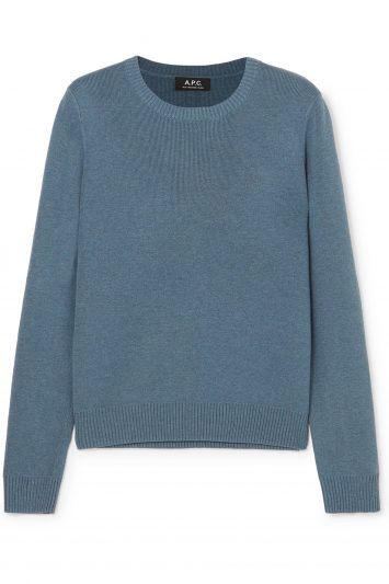 Click to Buy A.P.C Jumper