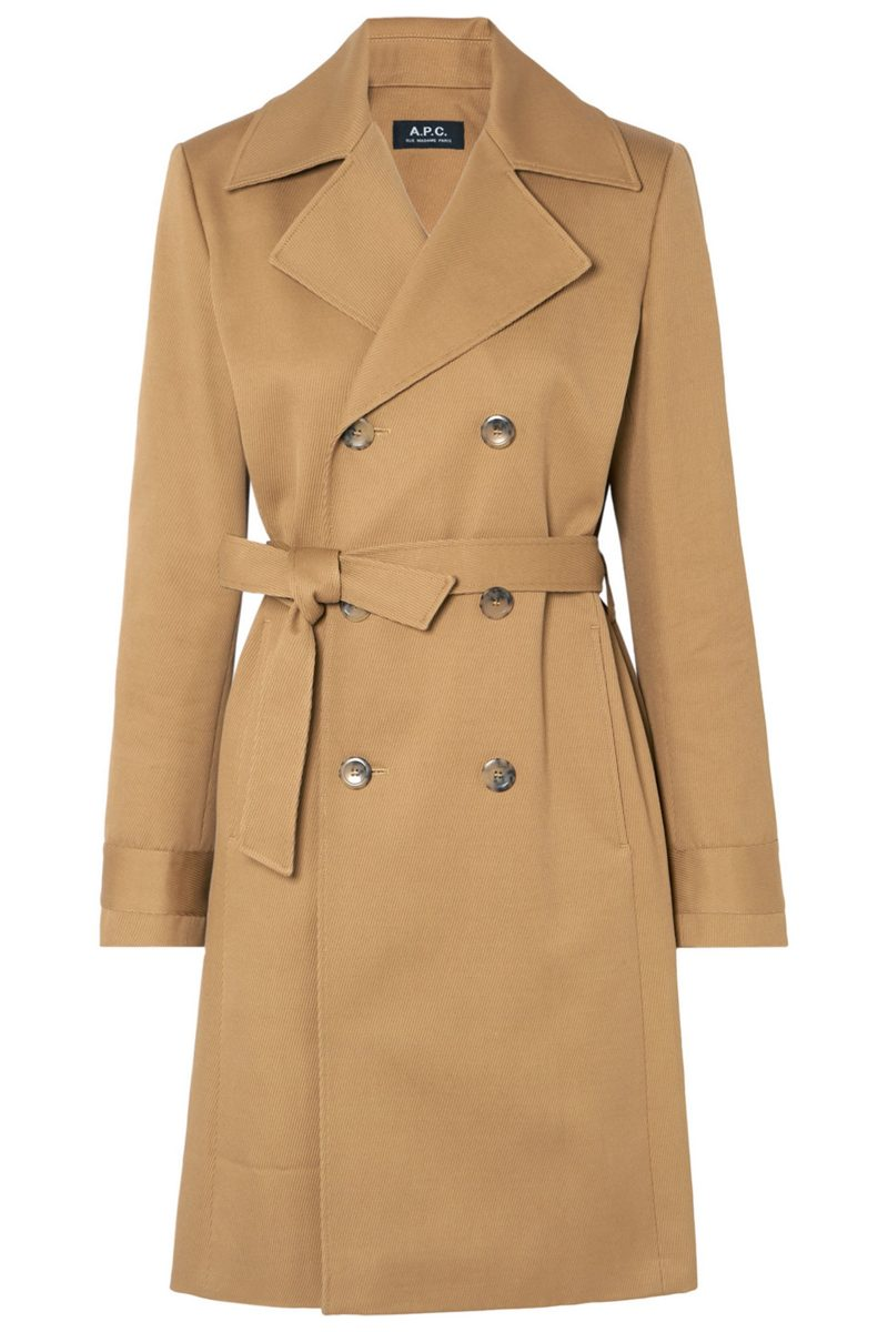Click to Buy APC-TRENCH