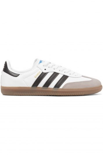 Click to Buy Adidas-Samba-Sneakers