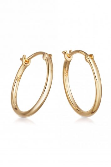 Click to Buy Astley-Clarke-Earrings