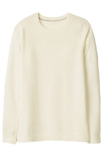 Click to Buy Boden-Crew-Neck