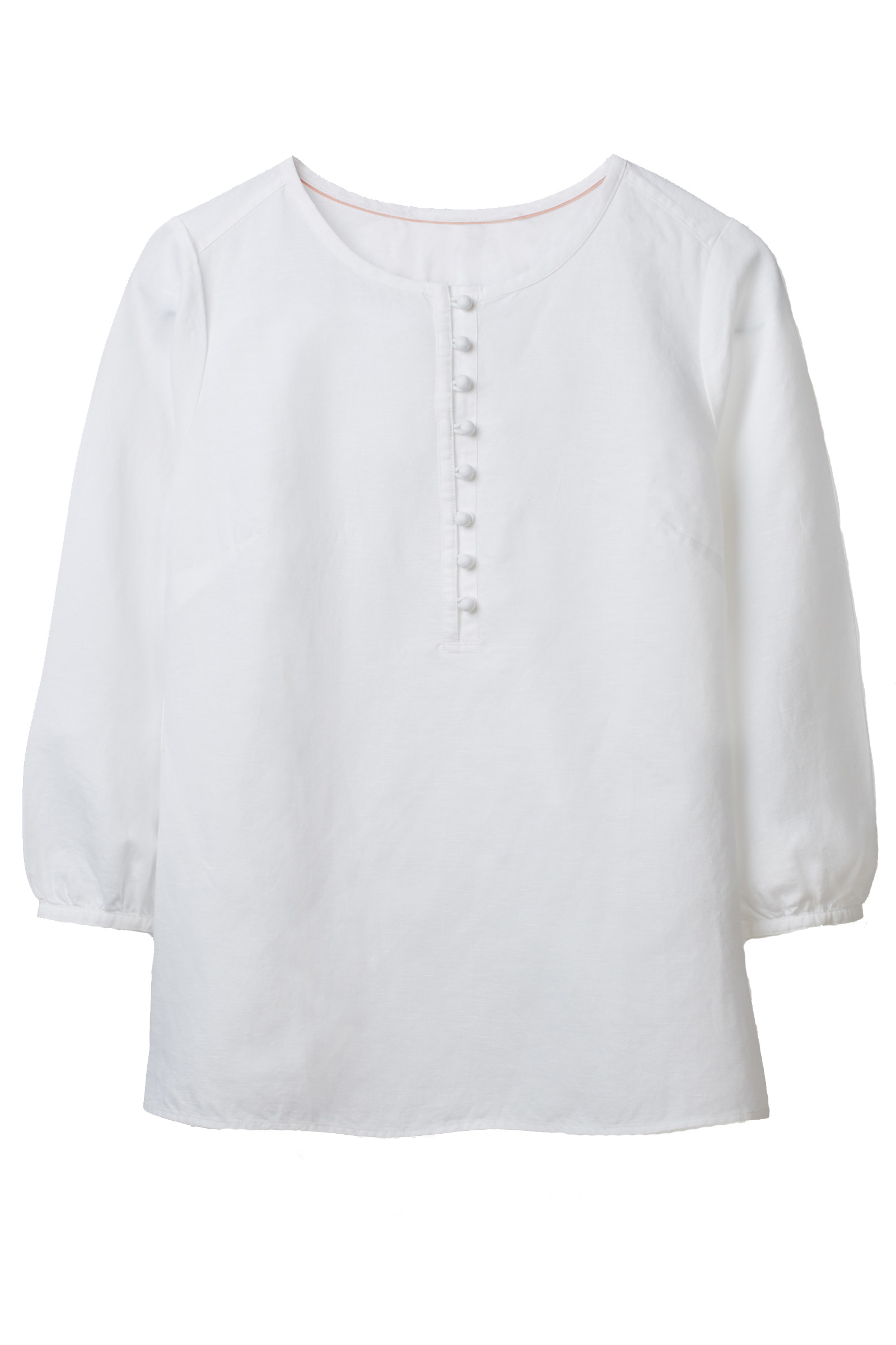 Click to Buy Boden-Top