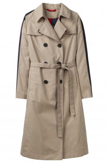 Click to Buy Boden-Trench
