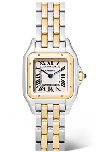 Click to Buy CARTIER-WATCH