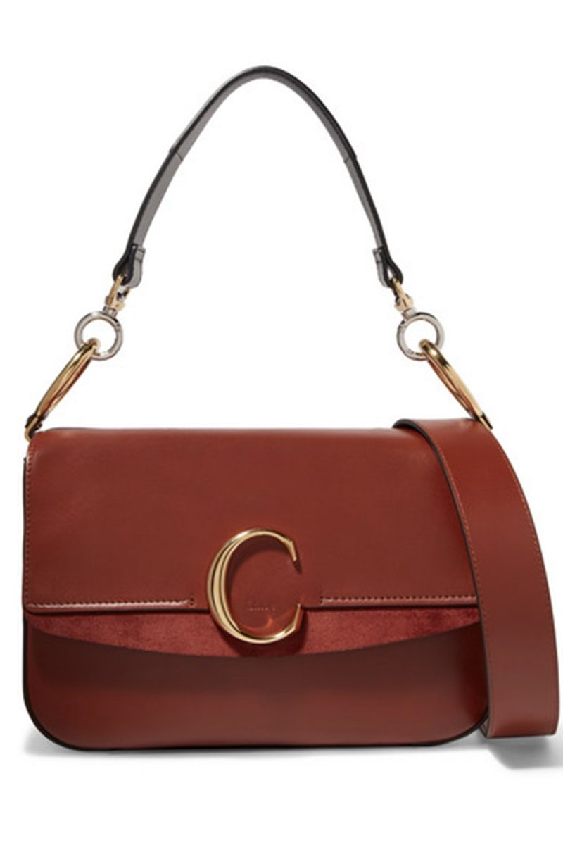 Click to Buy CHLOE-C-BAG