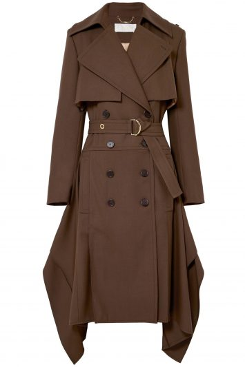Click to Buy CHLOE-TRENCH