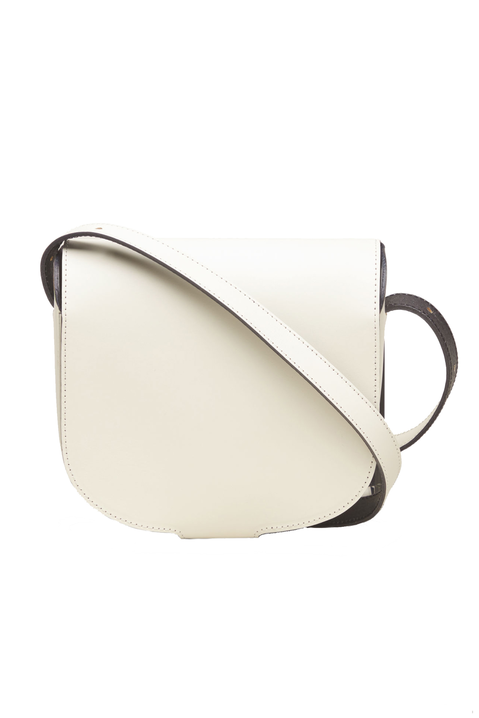 Click to Buy COS Saddle Bag