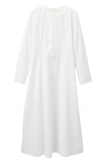 Click to Buy COS-Dress