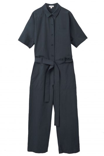 Click to Buy COS Jumpsuit
