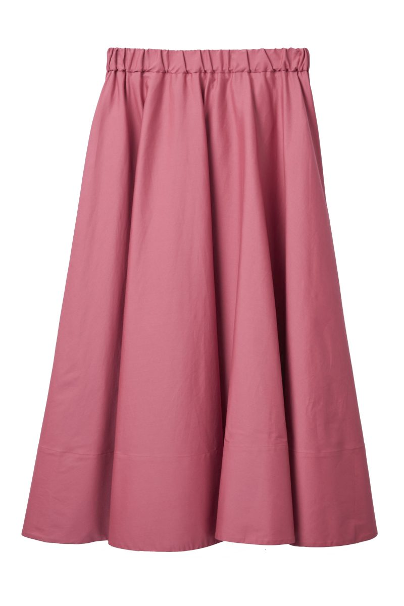 Click to Buy COS-Skirt