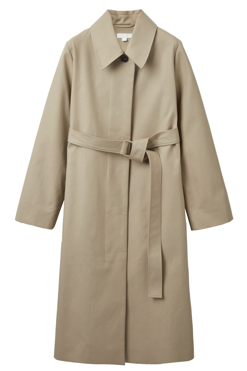 Click to Buy COS-Trench
