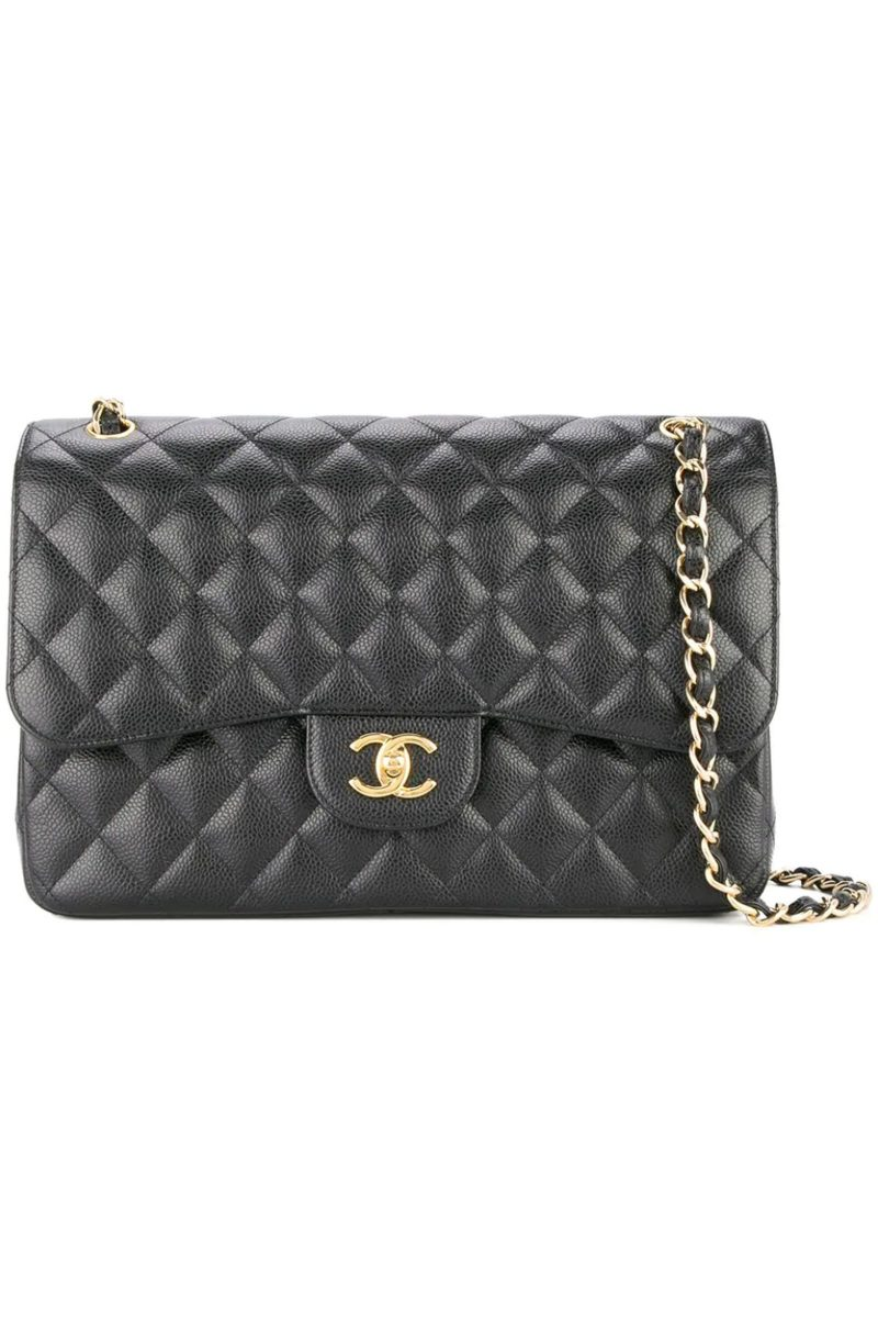 Click to Buy Chanel-Bag