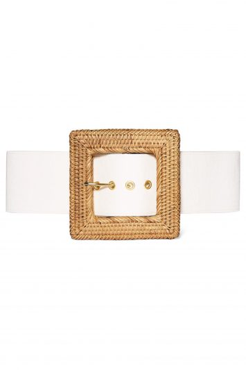 Click to Buy Cult Gaia Belt