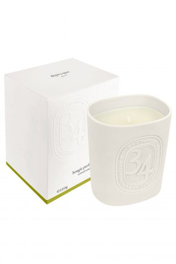 Click to Buy Diptyque Candle