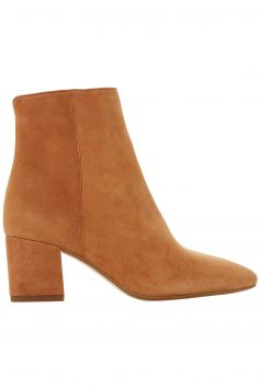 Click to Buy Dune-Heeled-Boots