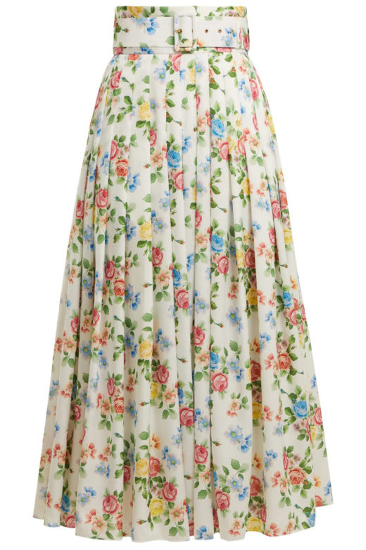 Click to Buy EMILIA-WICKSTEAD-SKIRT