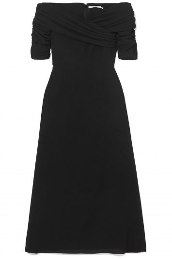 Click to Buy Emilia-Wickstead-Dress