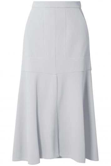 Click to Buy Frisse-Tibi-Skirt