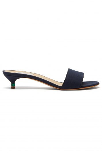 Click to Buy Gabriela Hearst Mules
