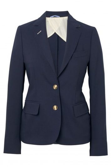 Click to Buy Gant-Blazer