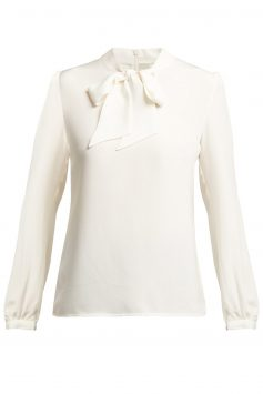 Click to Buy Goat-Blouse