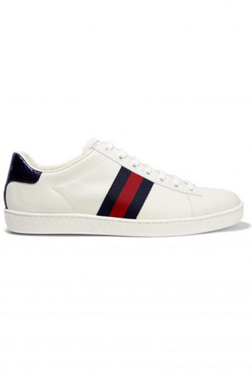 Click to Buy Gucci-Trainers