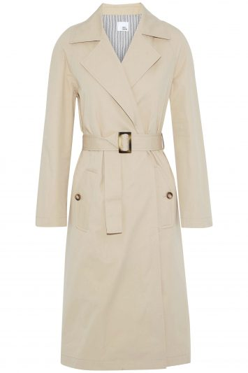Click to Buy IRIS-AND-INK-TRENCH
