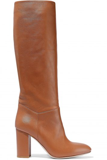 Click to Buy IRIS-&-INK-BOOTS