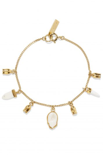 Click to Buy ISABEL-MARANT-BRACELET