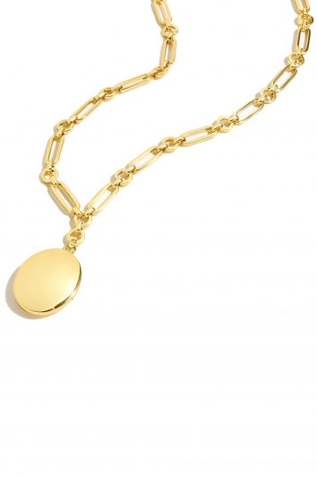 Click to Buy J-CREW-LOCKET-NECKLACE