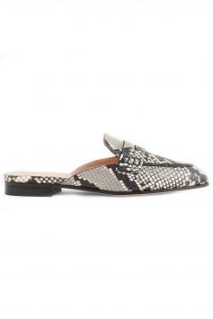 Click to Buy J-CREW-SNAKESKIN-LOAFERS