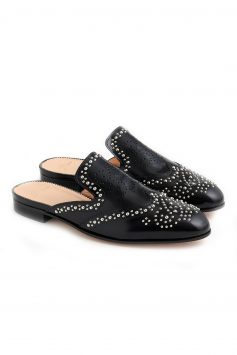 Click to Buy J-CREW-STUD-LOAFERS