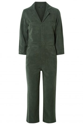 Click to Buy J Brand Jumpsuit