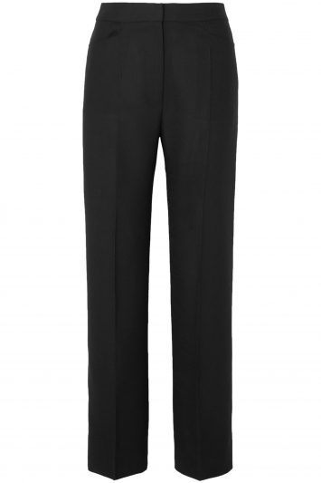 Click to Buy Jacquemus-Trousers